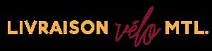 LVM - Livraison Vélo Montréal